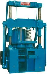 220型煤球机